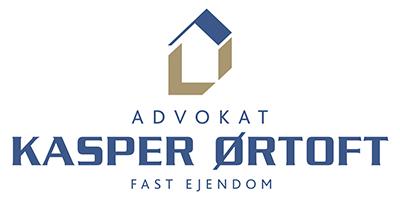 Advokat Kasper Ørtoft